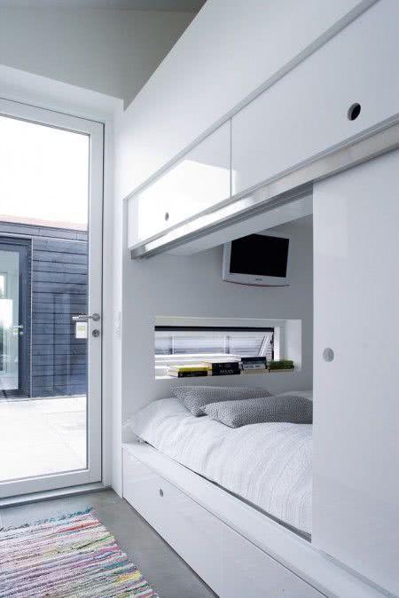 image13-4 | Раздвижные двери в интерьере преимущества использования и готовые решения