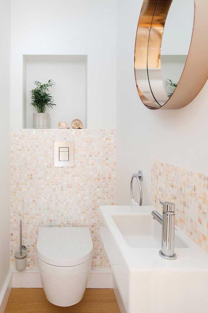 30 маленьких туалетов, которые поражают воображение 14 | Дока-Мастер