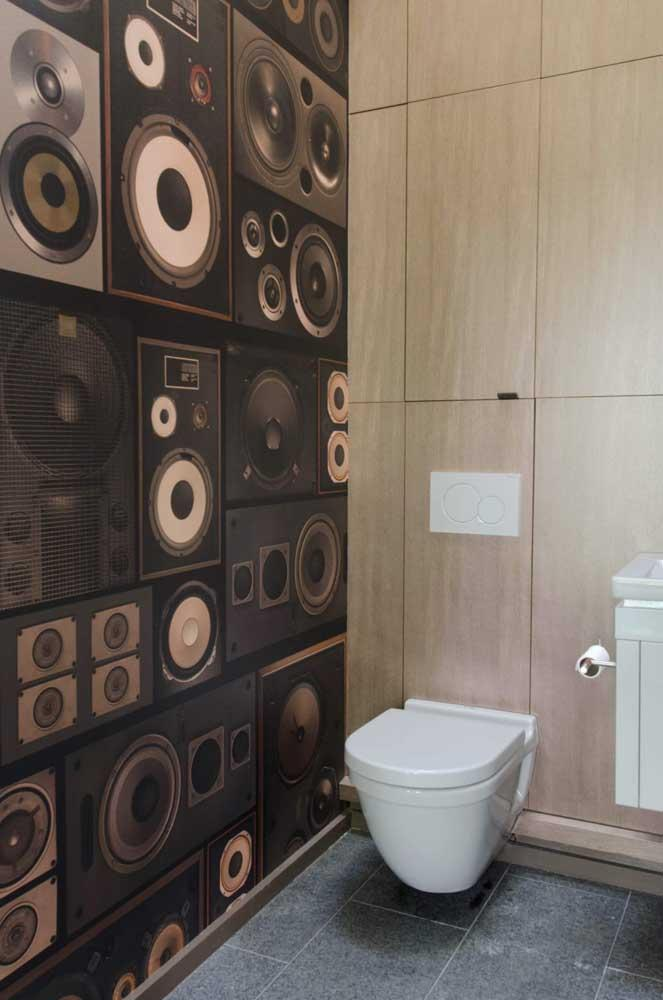 30 маленьких туалетов, которые поражают воображение 15 | Дока-Мастер