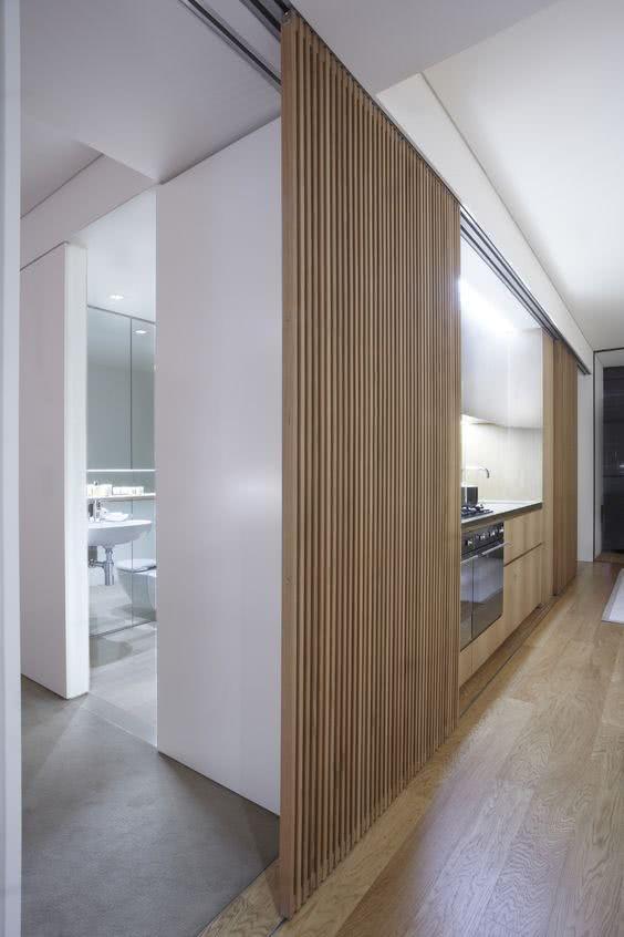 image15-4 | Раздвижные двери в интерьере преимущества использования и готовые решения