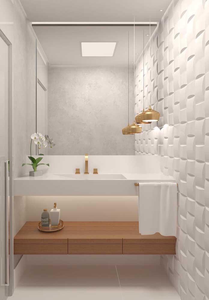 30 маленьких туалетов, которые поражают воображение 16 | Дока-Мастер