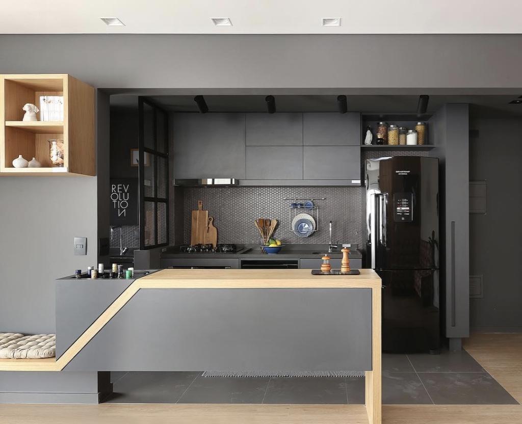 image16-3 | 30 американских кухонь, которые вас вдохновят