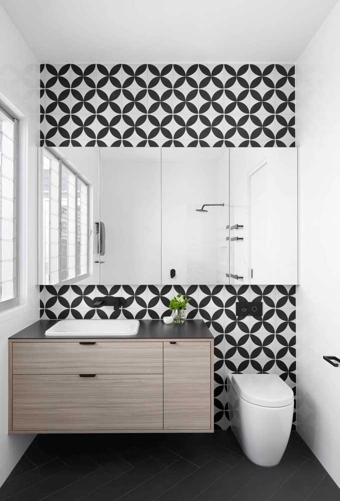 30 маленьких туалетов, которые поражают воображение 19 | Дока-Мастер
