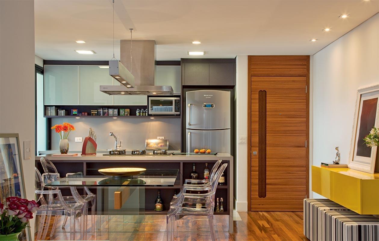 image2-6 | 30 американских кухонь, которые вас вдохновят