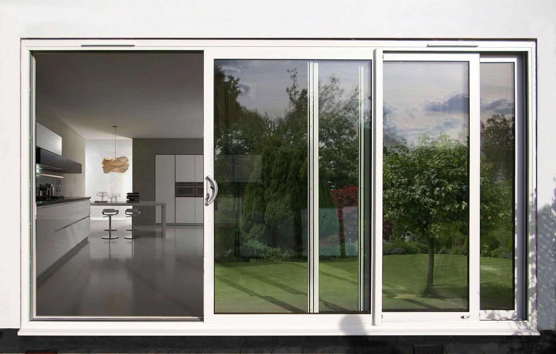image2-9 | Раздвижные двери в интерьере преимущества использования и готовые решения
