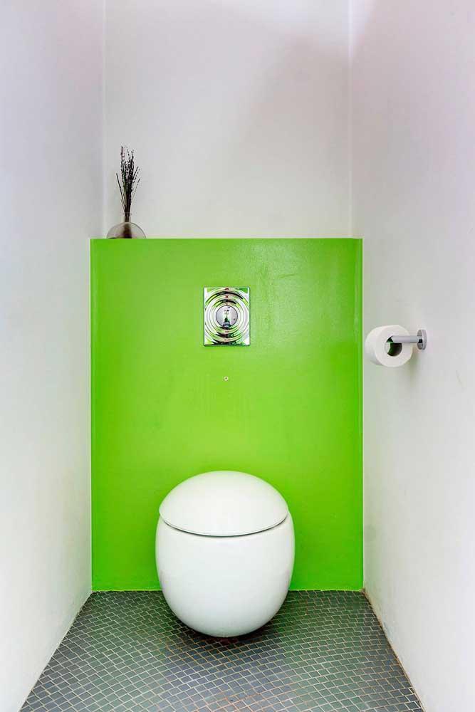 30 маленьких туалетов, которые поражают воображение 20 | Дока-Мастер