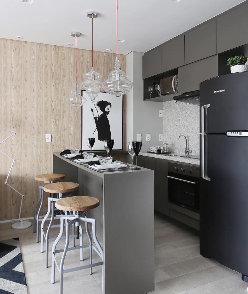 image20-3 | 30 американских кухонь, которые вас вдохновят