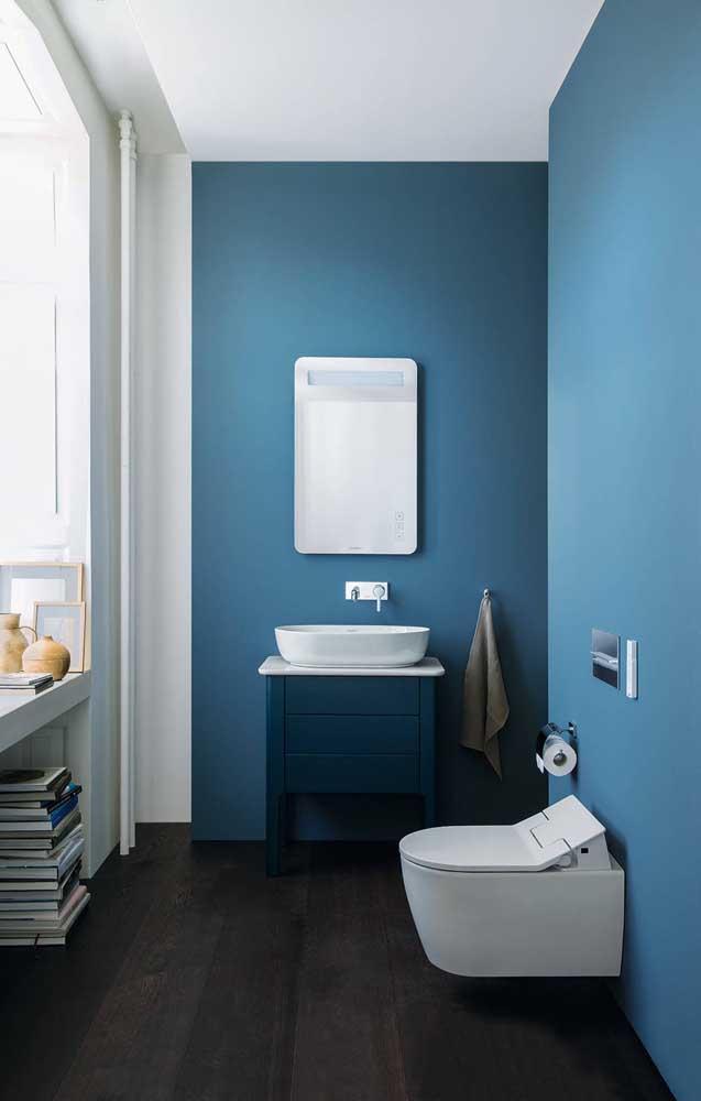 30 маленьких туалетов, которые поражают воображение 22 | Дока-Мастер