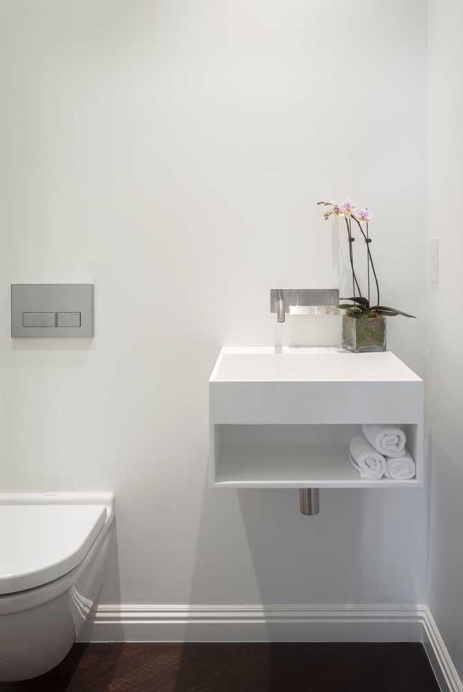 30 маленьких туалетов, которые поражают воображение 23 | Дока-Мастер