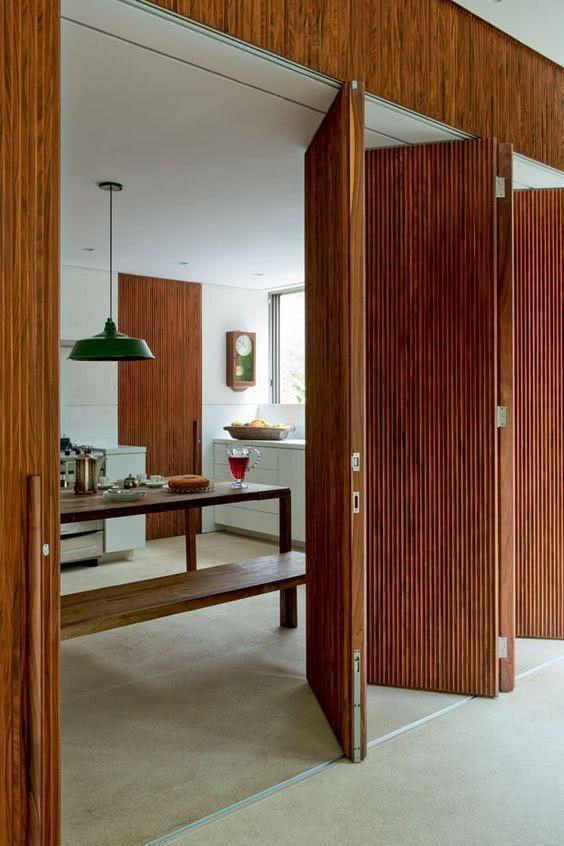 image24-4 | Раздвижные двери в интерьере преимущества использования и готовые решения