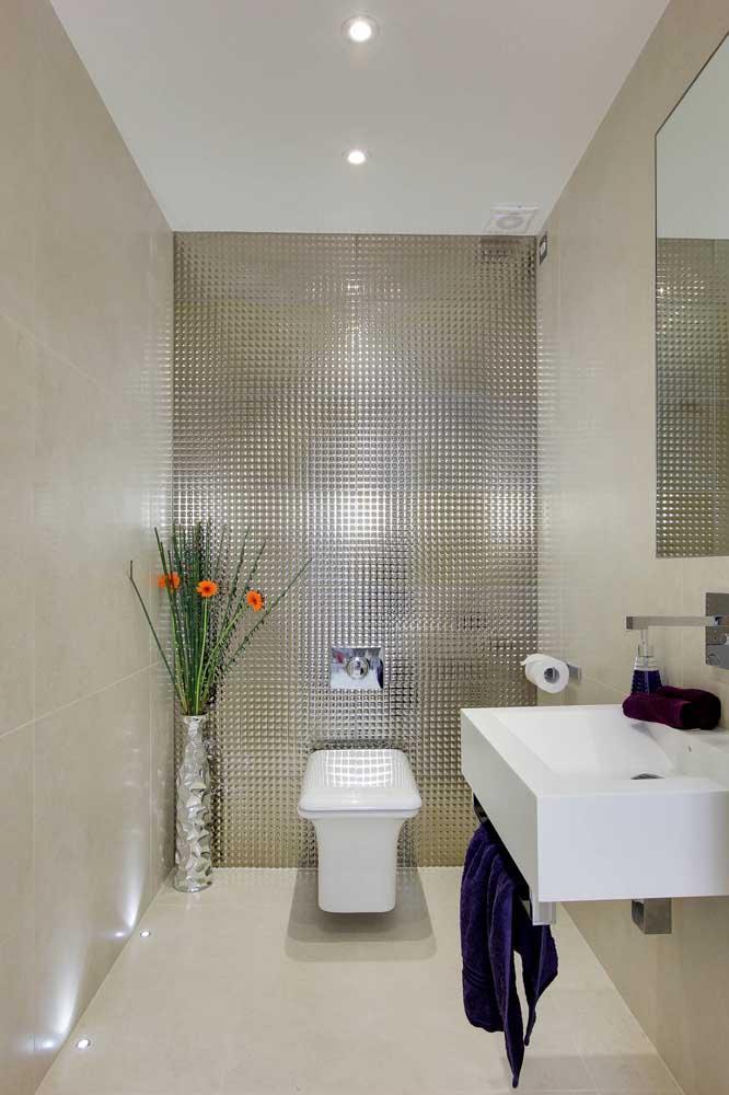 30 маленьких туалетов, которые поражают воображение 25 | Дока-Мастер