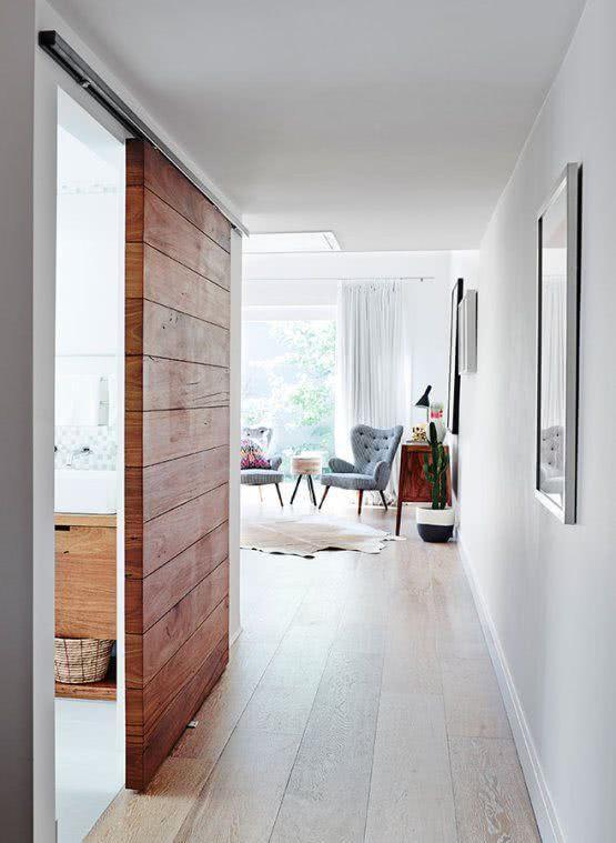 image25-4 | Раздвижные двери в интерьере преимущества использования и готовые решения