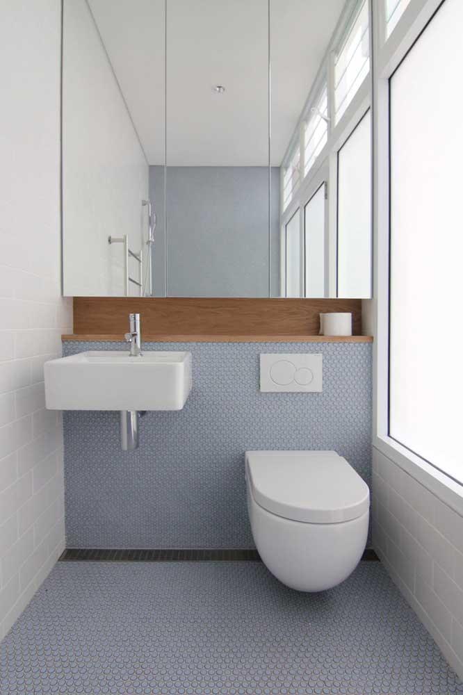 30 маленьких туалетов, которые поражают воображение 26 | Дока-Мастер