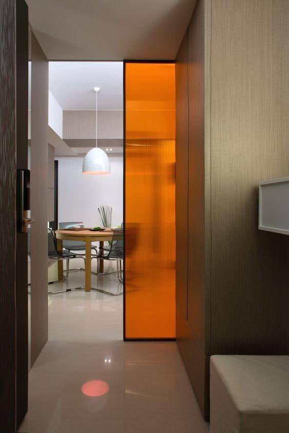 image26-4 | Раздвижные двери в интерьере преимущества использования и готовые решения