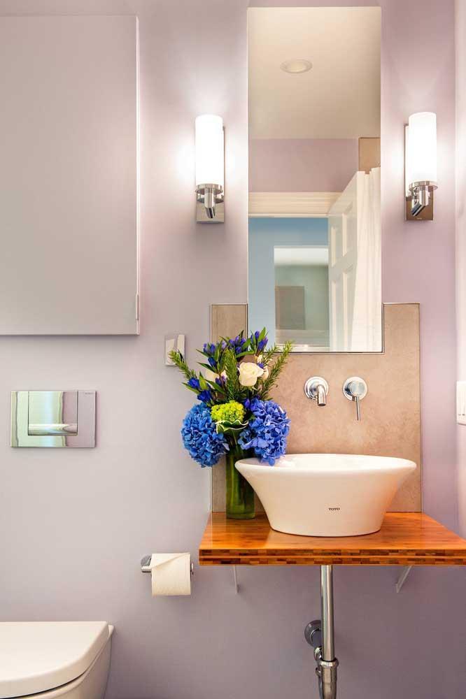 30 маленьких туалетов, которые поражают воображение 27 | Дока-Мастер
