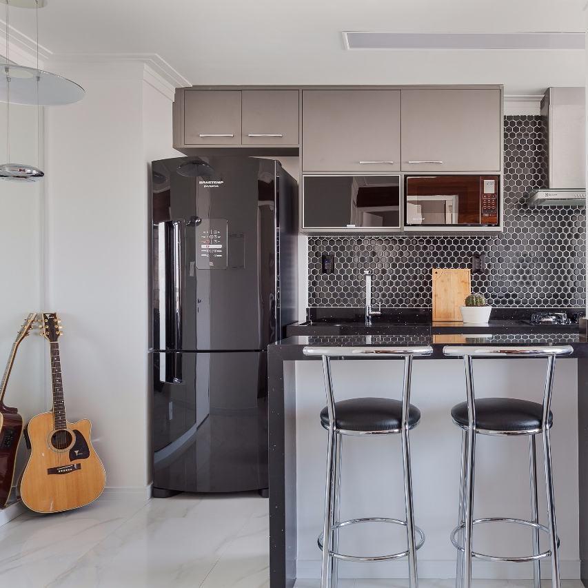 image27-3 | 30 американских кухонь, которые вас вдохновят