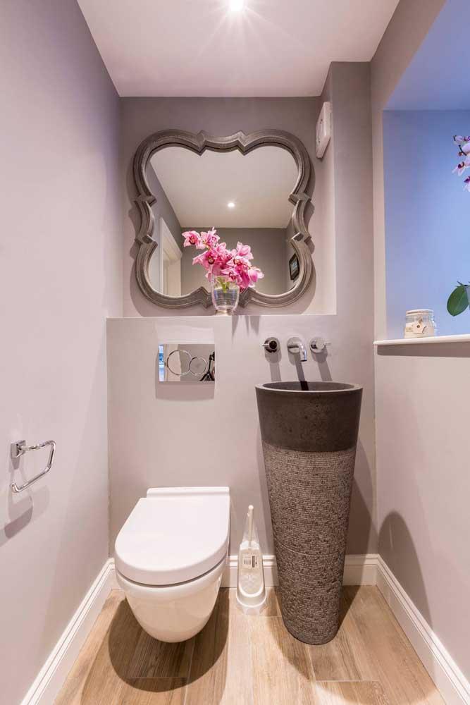 30 маленьких туалетов, которые поражают воображение 29 | Дока-Мастер