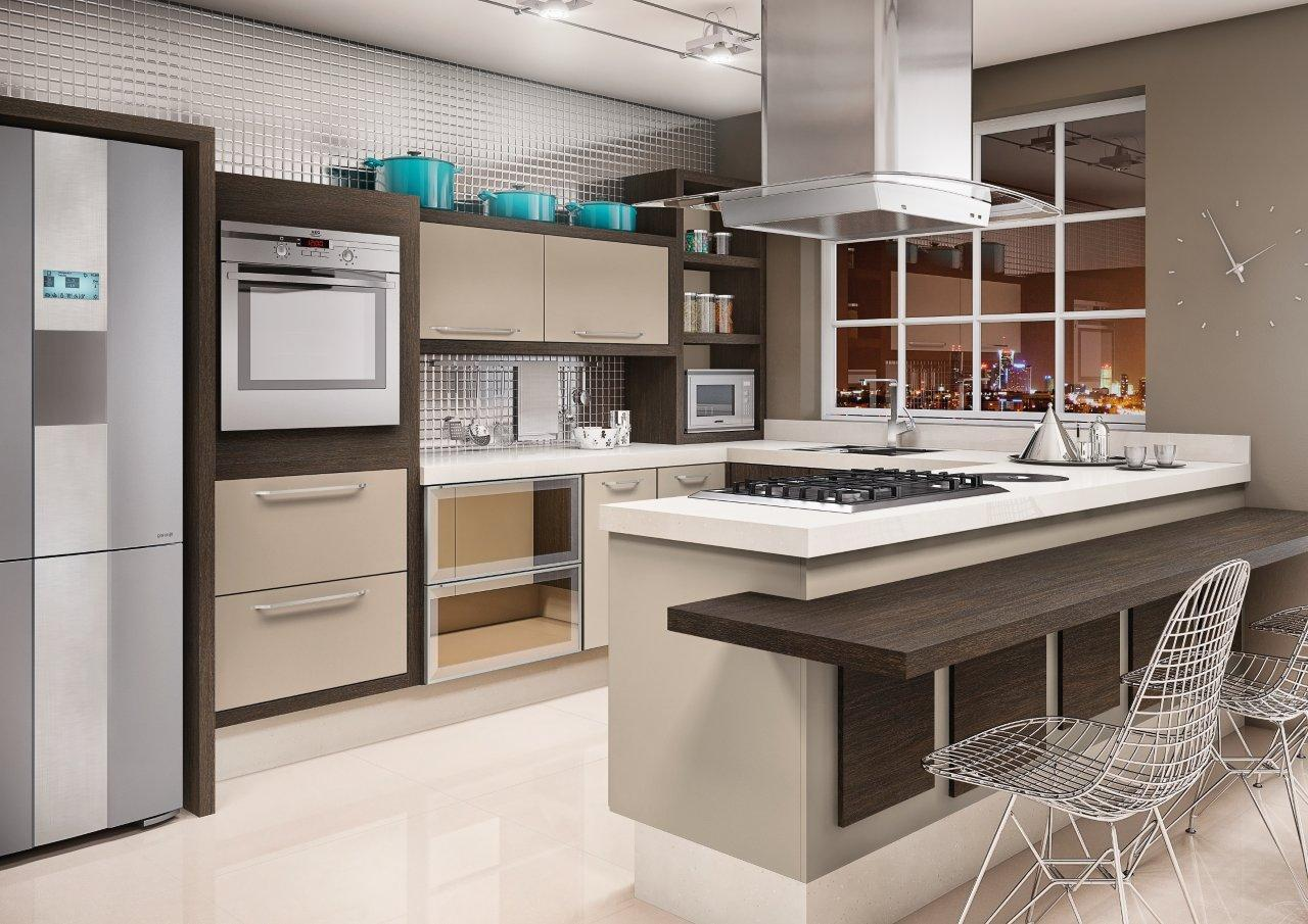 image3-5 | 30 американских кухонь, которые вас вдохновят