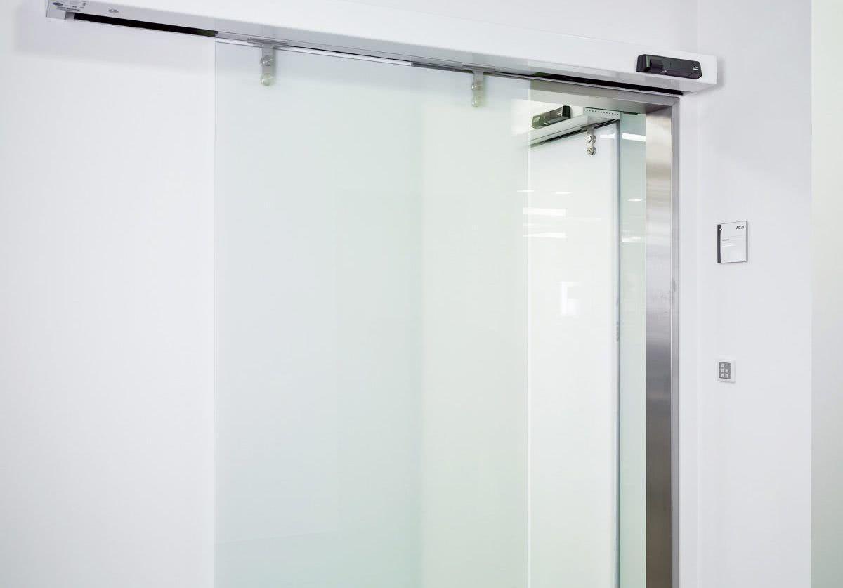image3-7 | Раздвижные двери в интерьере преимущества использования и готовые решения