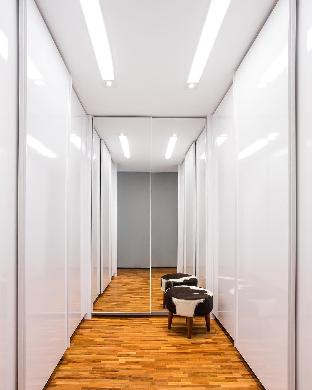 image37 | Раздвижные двери в интерьере преимущества использования и готовые решения