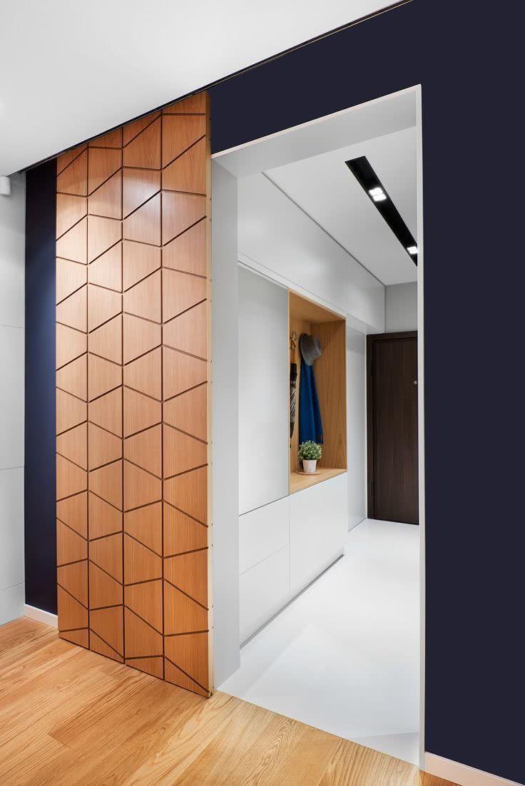 image39 | Раздвижные двери в интерьере преимущества использования и готовые решения