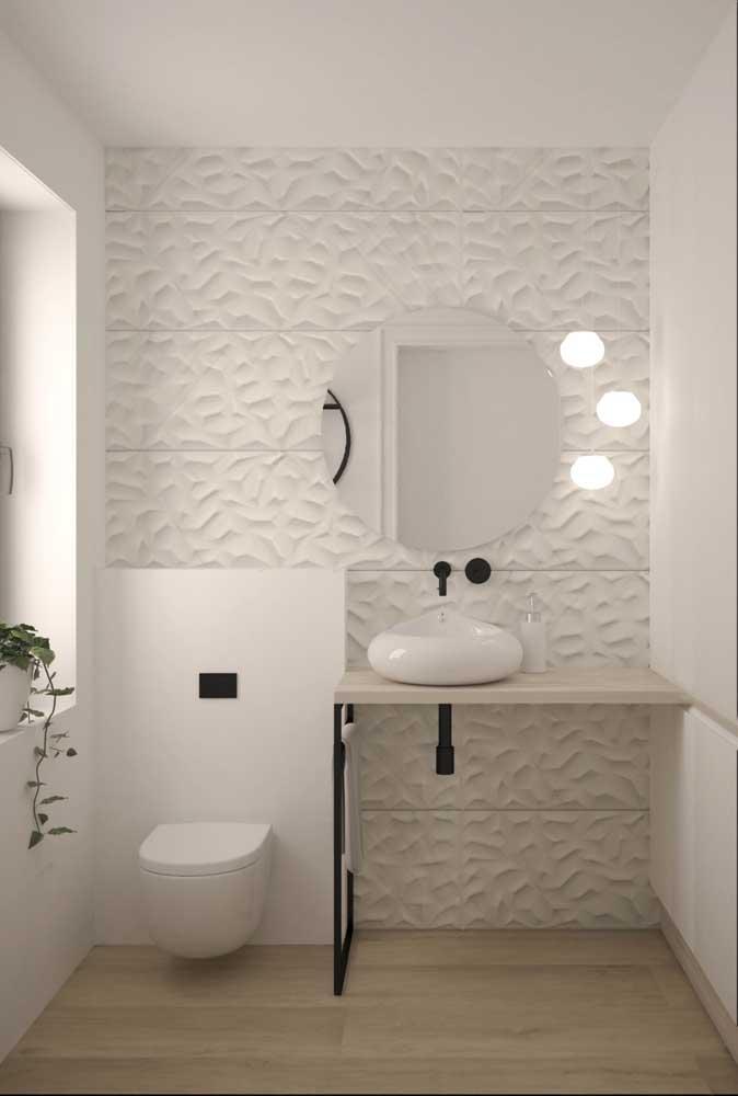 30 маленьких туалетов, которые поражают воображение 4 | Дока-Мастер