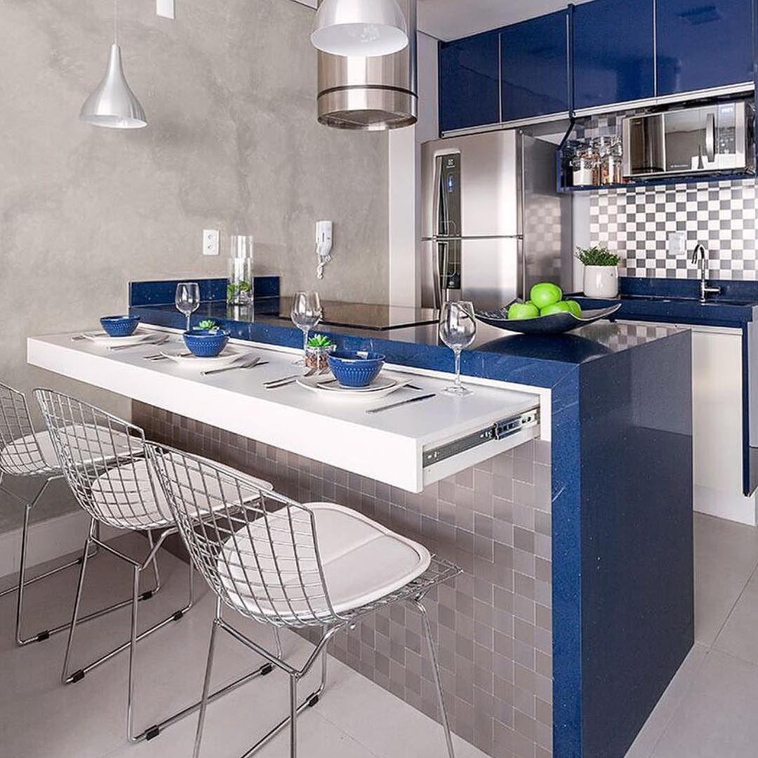 image4-5 | 30 американских кухонь, которые вас вдохновят