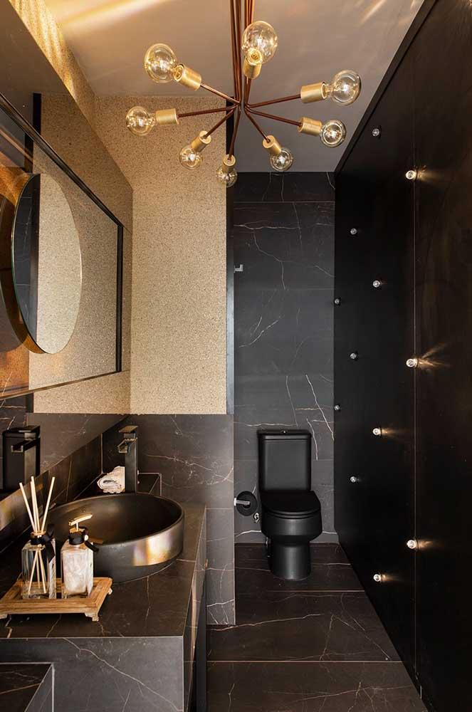 30 маленьких туалетов, которые поражают воображение 5 | Дока-Мастер