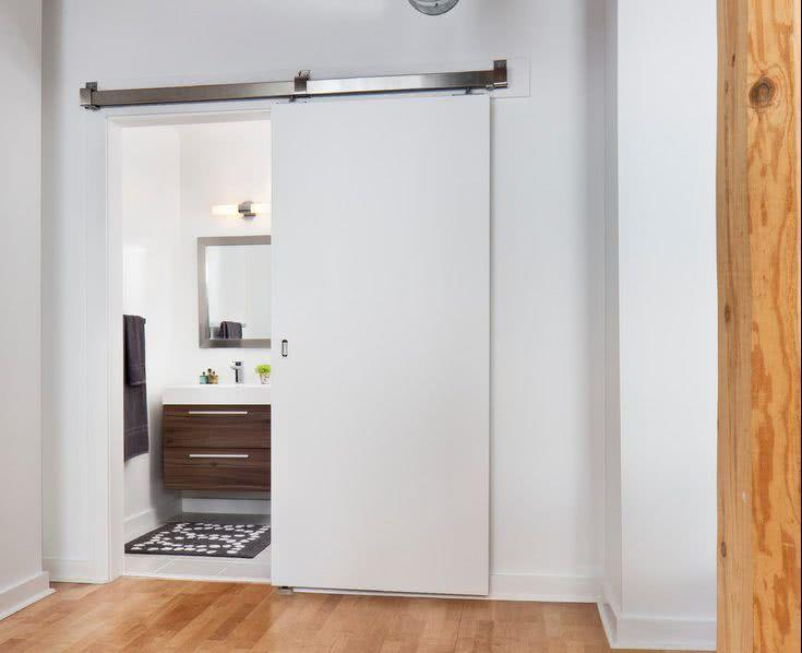 image5-7 | Раздвижные двери в интерьере преимущества использования и готовые решения