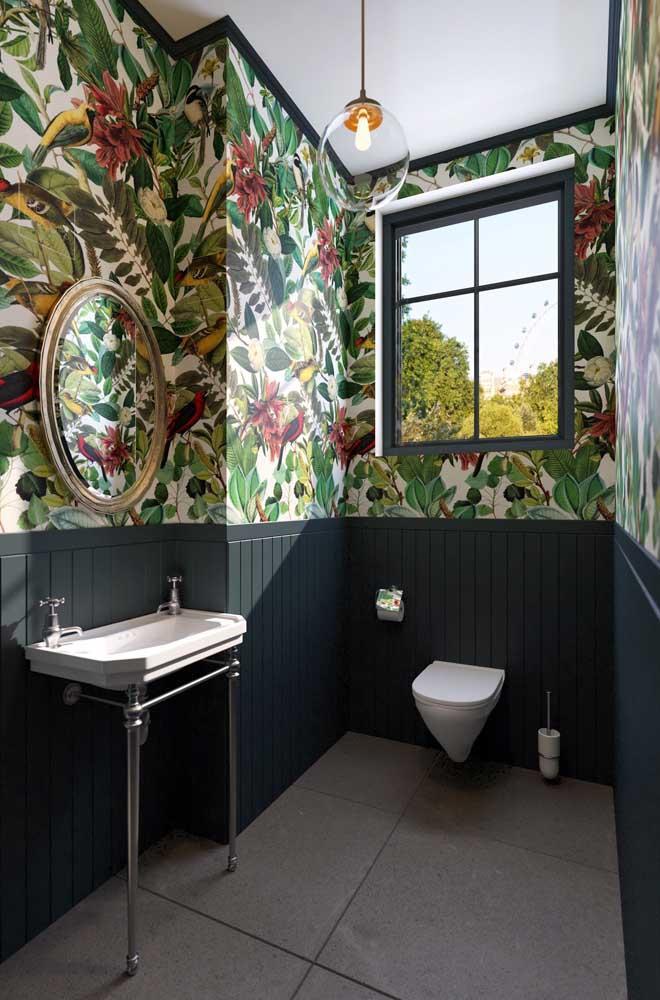 30 маленьких туалетов, которые поражают воображение 6 | Дока-Мастер