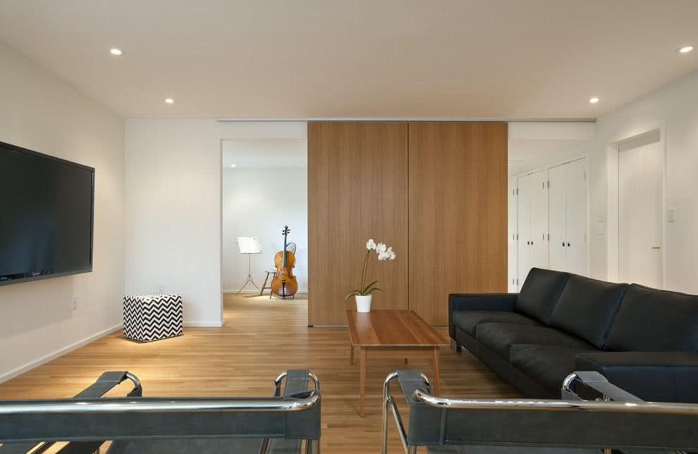 image7-6 | Раздвижные двери в интерьере преимущества использования и готовые решения