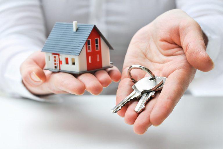 flat-cost | Как планировка квартиры влияет на ее стоимость?