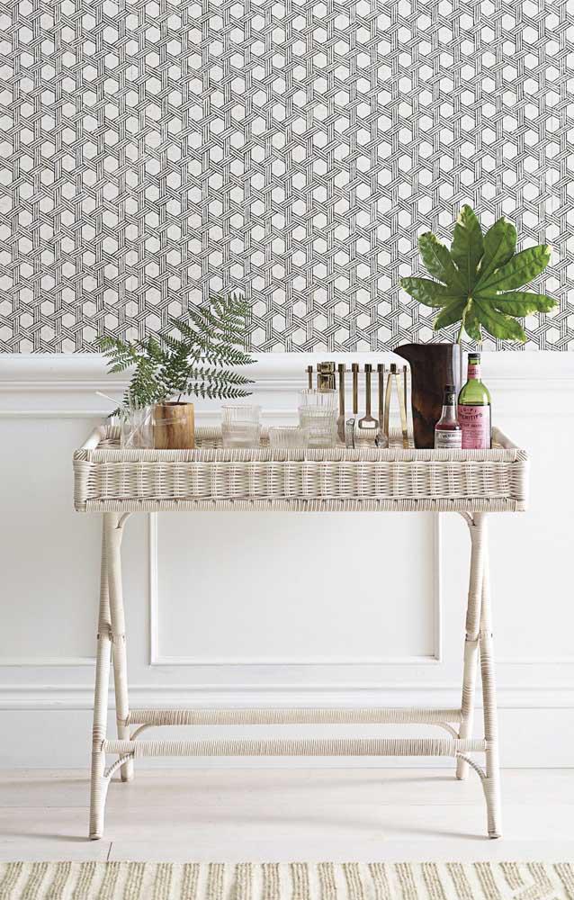image1-27 | Как использовать мебель из ротанга в домашнем интерьере