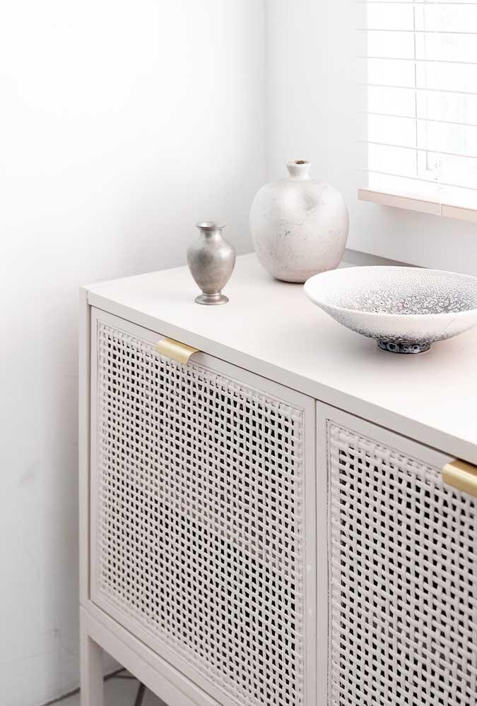 image10-18 | Как использовать мебель из ротанга в домашнем интерьере