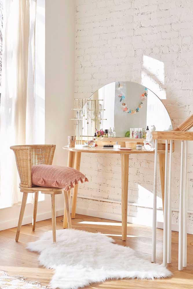 image11-15 | Как использовать мебель из ротанга в домашнем интерьере