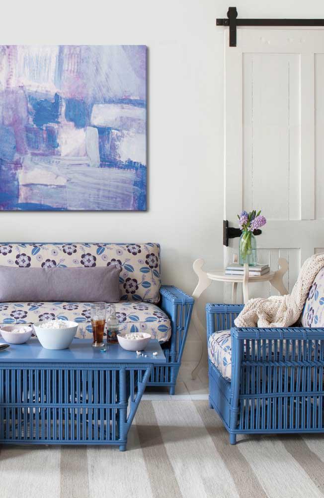 image13-14 | Как использовать мебель из ротанга в домашнем интерьере