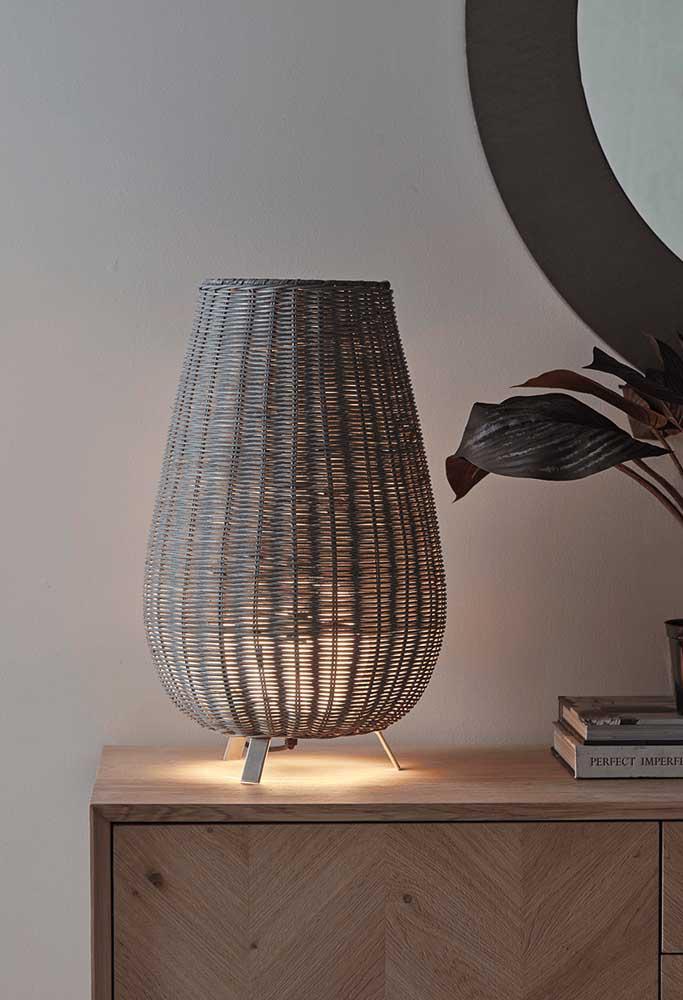 image14-14 | Как использовать мебель из ротанга в домашнем интерьере