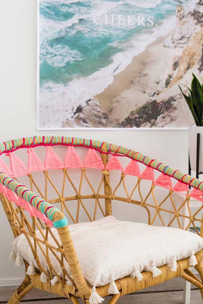 image15-14 | Как использовать мебель из ротанга в домашнем интерьере