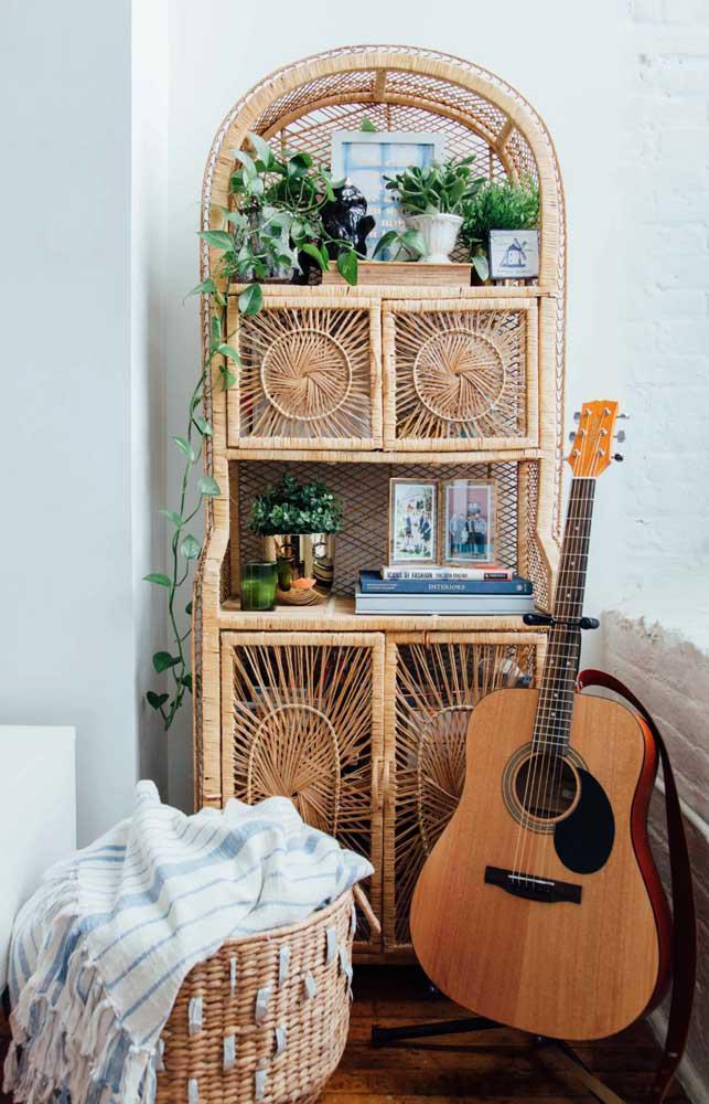 image16-11 | Как использовать мебель из ротанга в домашнем интерьере