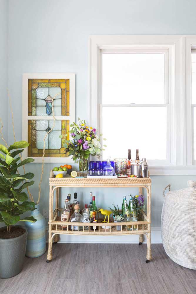 image17-10 | Как использовать мебель из ротанга в домашнем интерьере