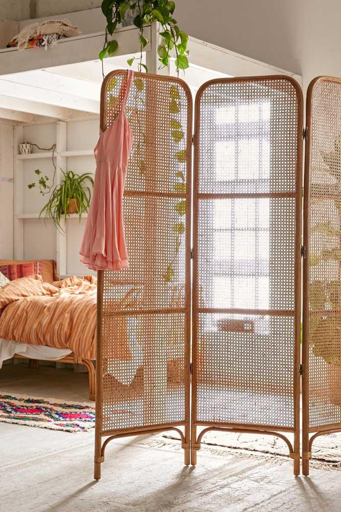 image18-10 | Как использовать мебель из ротанга в домашнем интерьере