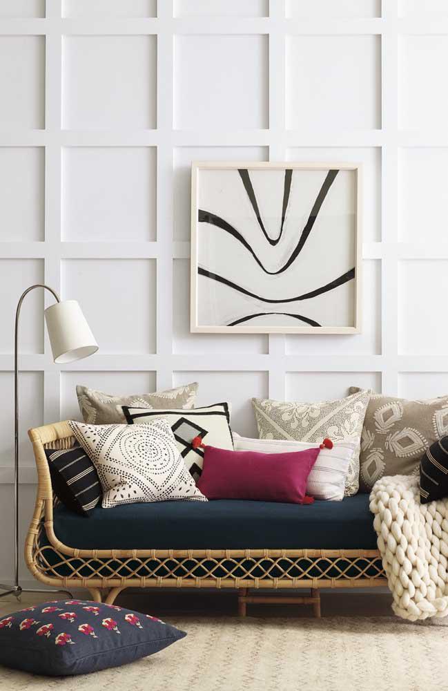 image19-9 | Как использовать мебель из ротанга в домашнем интерьере