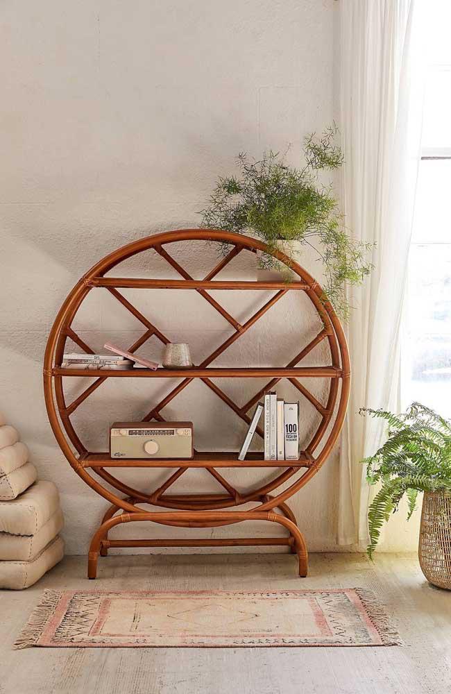 image2-25 | Как использовать мебель из ротанга в домашнем интерьере