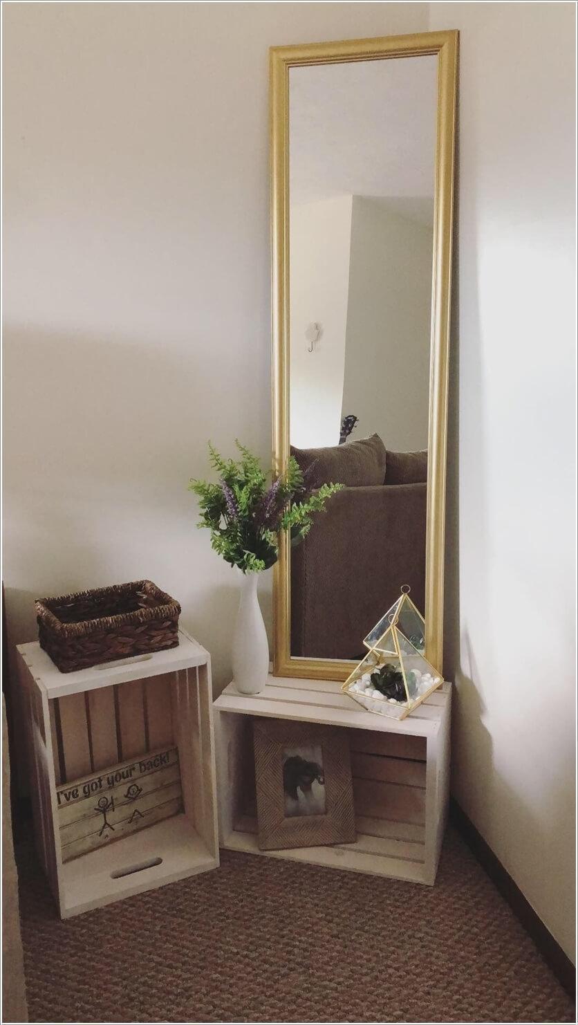 Дешевые идеи декора квартиры 2 | Дока-Мастер