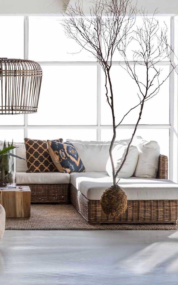image20-9 | Как использовать мебель из ротанга в домашнем интерьере