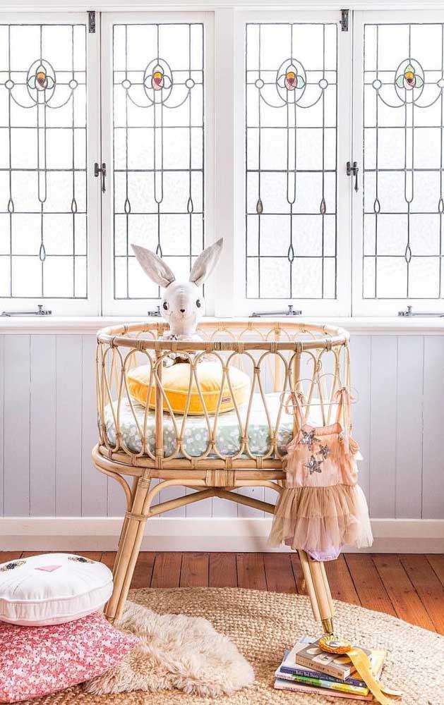 image21-8 | Как использовать мебель из ротанга в домашнем интерьере