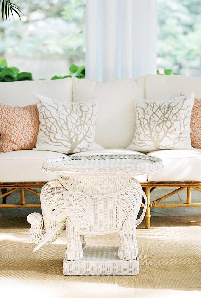 image22-8 | Как использовать мебель из ротанга в домашнем интерьере