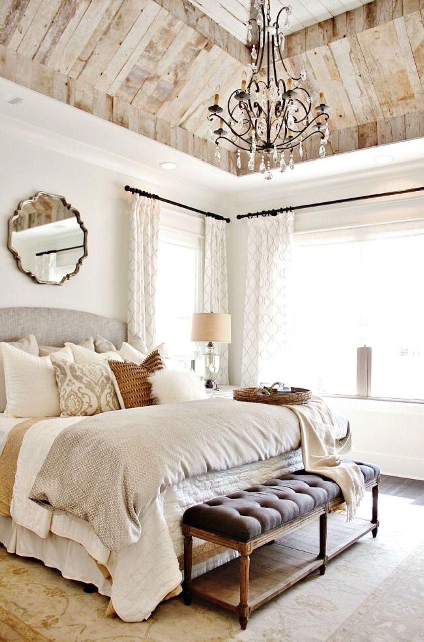 Люстры для спальни: 60 моделей в интерьере 39 | Дока-Мастер