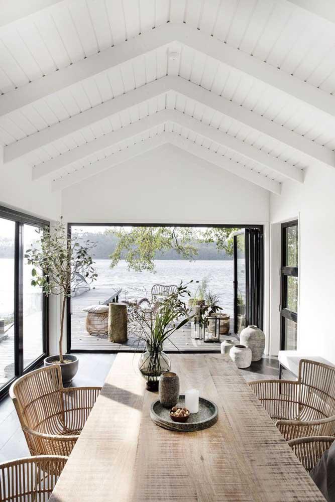 image24-8 | Как использовать мебель из ротанга в домашнем интерьере