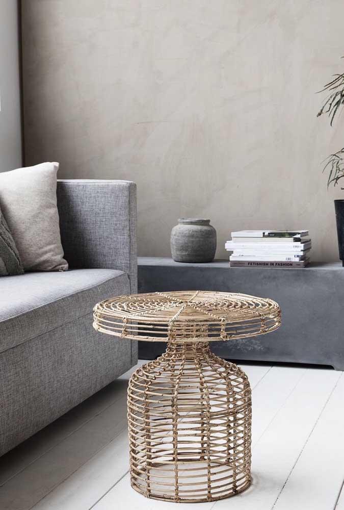 image25-8 | Как использовать мебель из ротанга в домашнем интерьере